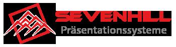 presentationssysteme-logo