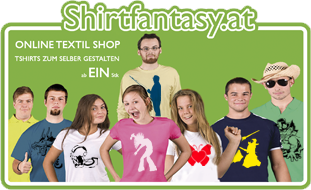shirtfantasy