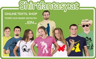 shirtfantasy