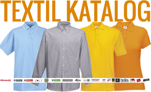 textil-katalog