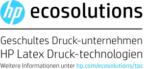 Ecosolutions_Ger-300x142