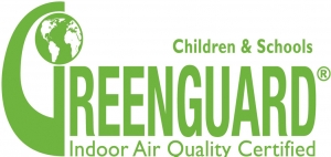 GreenGuard_Large_Logo2-300x142