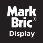 MarkBric-logo