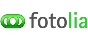 fotolia-300x145