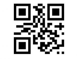 qrcode-ipad-app-300x229