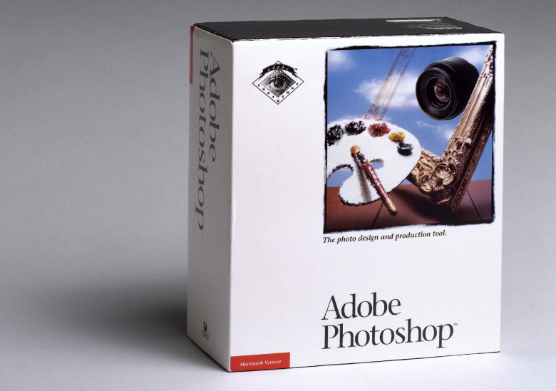 photoshop_1_boxshot