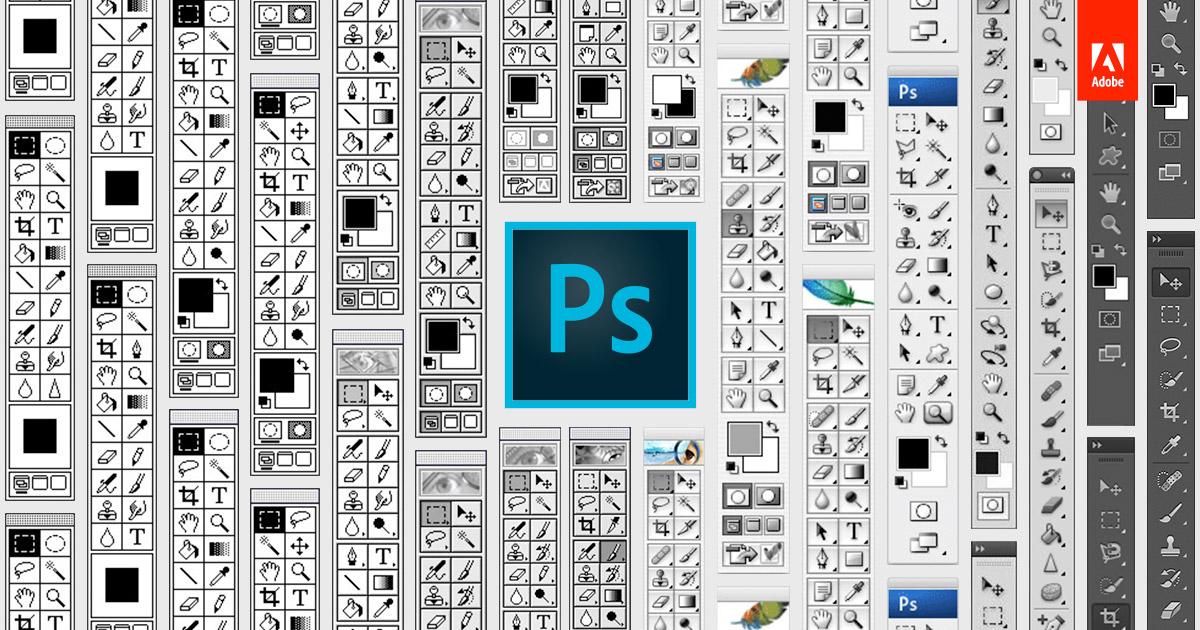 photoshop_alt_werkzeugleiste