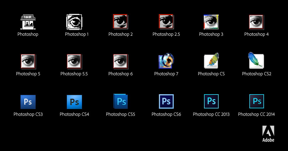 photoshop_icons