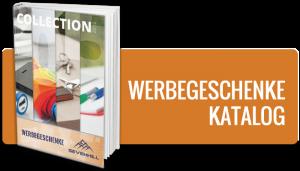 werbegeschenke-katalog