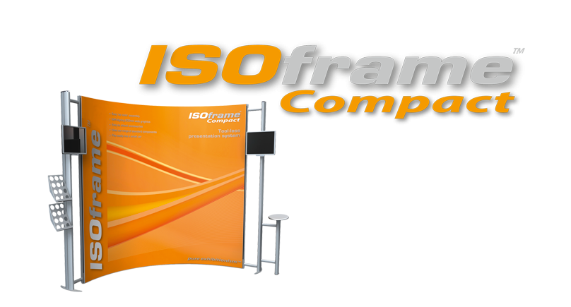 isoframe_hb_compact1392022433.2355