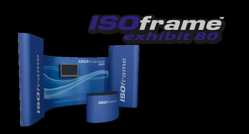 isoframe_hb_exhibit1392022433.3988
