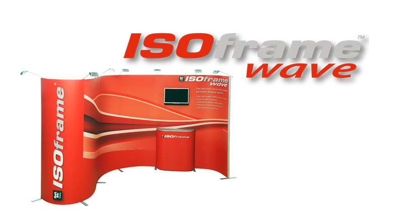isoframe_hb_wave1392022433.0765