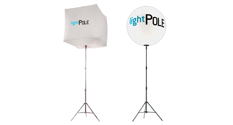 light_pole_hb_cube_und_ball1403606409.4847