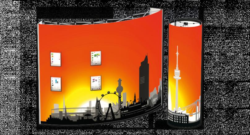 popuptower_hb61382362911.5549