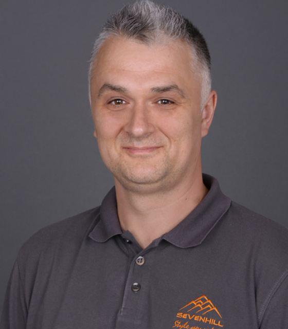 Laszlo