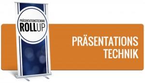 Kategorien-presentationtechnik