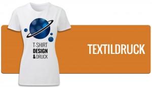 Kategorien-textil