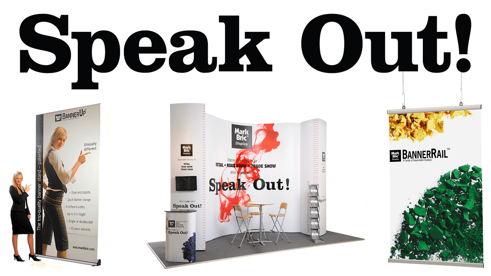 speakout-slayt