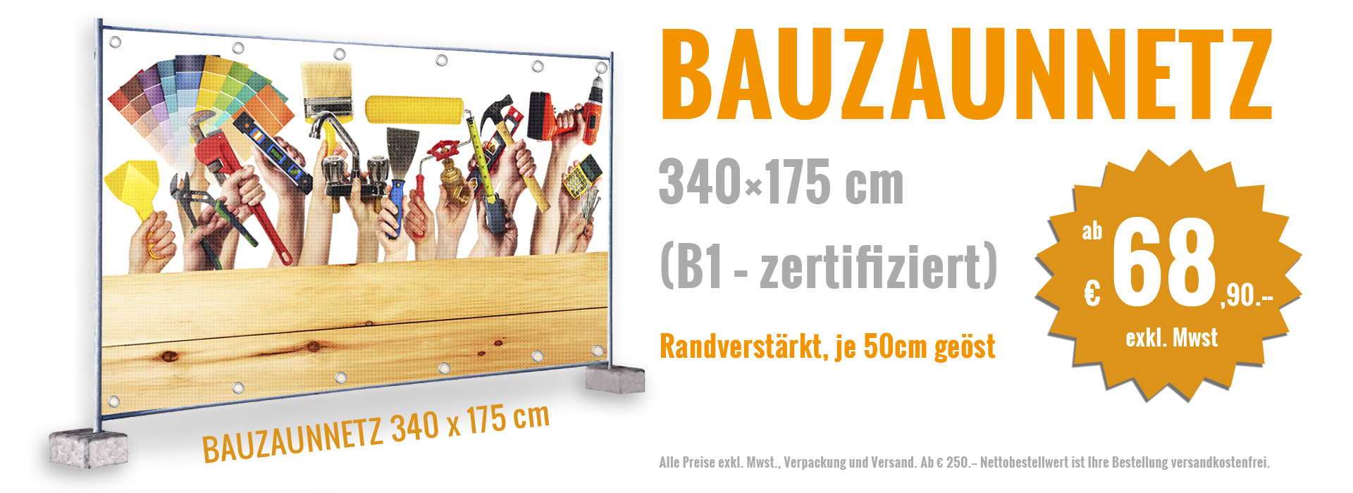 bauzaunnetz-aktion1
