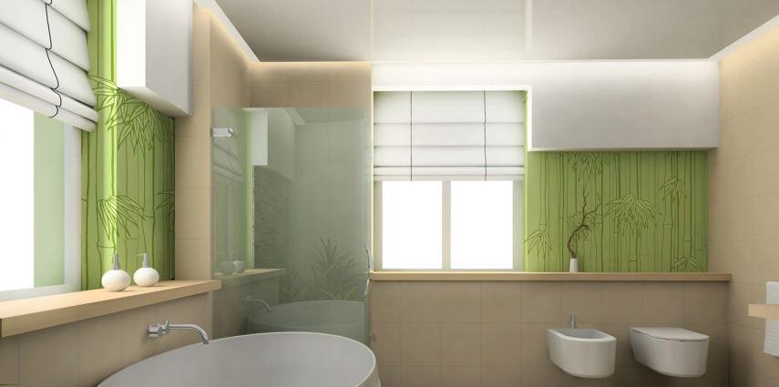 wandtapeten gestaltung mit patterndesigns sevenhill digitaldruck werbetechnik. Black Bedroom Furniture Sets. Home Design Ideas