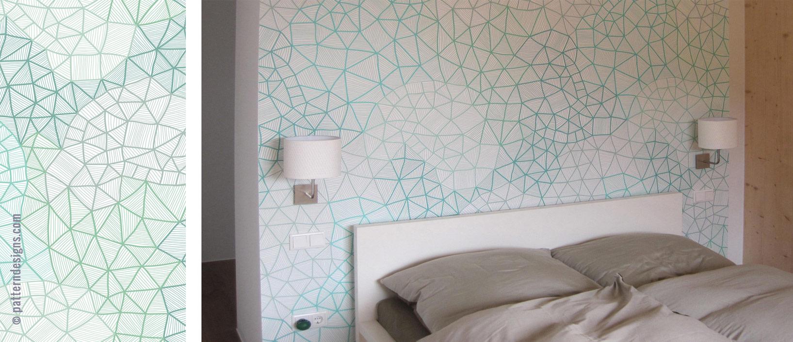 patterndesigns07