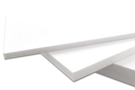 Forex platte stabil aufstellen